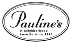 Pauline's, Chicago, Illinois. Great breakfasts! Cheesecake Stuffed Waffles!!