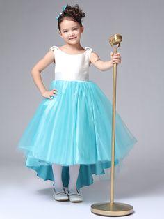 cheedress.com cheap girl dresses (13) #cheapdresses