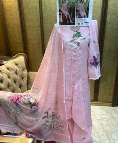 WHOLESALER OF PAKISTANI SUITS   MANUFACTURING PRICE Latest Pakistani Suits, Pakistani Outfits, Online Shopping Sale, Online Fashion Stores, Salwar Suit With Price, Blue Dresses, Summer Dresses, Designer Salwar Suits, Kimono Top