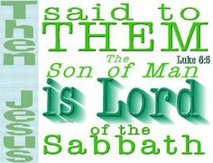 Son of Man - Lord of Sabbath - Christian Wallpapers Bible Verses Quotes, Jesus Quotes, Scriptures, Word Up, Word Of God, Happy Sabbath, Christian Wallpaper, Jesus Lives, Lord And Savior