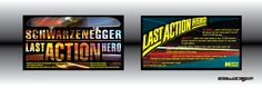 Last Action Hero (City Version) Free Download @ http://www.pinballcards.com/Pinball-Cards/Last-Action-Hero-V2