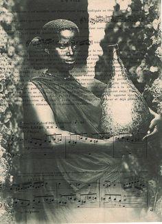 Jackie Bassett
