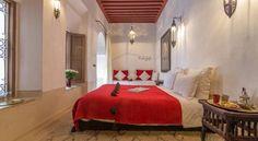 Hotel Dar Akal, Marrakech, Morocco - Booking.com