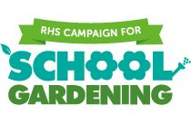 See how RHS can give expert advice on growing, feeding, pruning and propagating plants. Find specific plants with our Plant Finder & Plant Selector. Wisteria Pruning, East Facing Garden, Cloud Pruning, Laurus Nobilis, Rhs Hampton Court, Crop Rotation, Hair Growth Tips, Garden Plants, Planting Shrubs