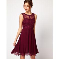 one shoulder dress - Google Search