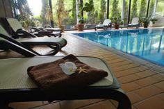 Margis Hotel, Lithuania - WiFi client satisfaction rank 7/10. rottenwifi.com