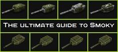 tanki M4 guns - Google Search