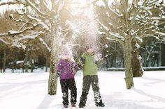 Familjefotografering i Stockholm - Stockholm, Outdoor, Pictures, The Great Outdoors, Outdoors