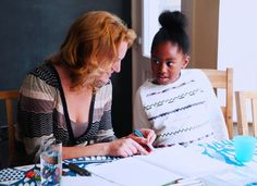 A mum's perspective on tutoring. And a chance to win free tutoring #Tutorfair #competition