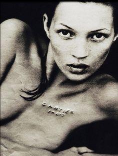 Daniele Buetti, Cartier Paris, Copyright the artist and Bernard Knaus Fine Art