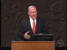 "PROPHECY WEEKLY UPDATE: (9) ""Chuck Missler"" Saturday April 28 2012 Iyyar 6, 5772"