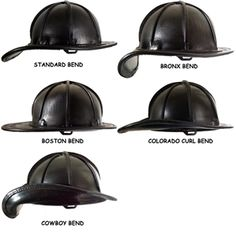 Custom Bend Styles for Phenix Traditional Leather Firefighting Helmets Firefighter Tools, Firefighter Training, Firefighter Paramedic, Firefighter Pictures, Volunteer Firefighter, Firefighter Shirts, Fire Dept, Fire Department, Rambo