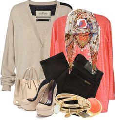 """""""Untitled #379"""" by noha-akram ❤ liked on Polyvore"""