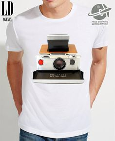 Welcome to LD Agency Store! High Quality Handmade T-Shirts & Apparel We specialize in top quality printed t-shirts, sweatshirts and apparel focused on fashion, fit and design.  Size Chart for Men in centimeters (chest / length):  > XS = 47 / 67  > S = 50 / 69  > M = 53 / 72  > L = 56 / 74  >