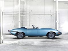 Random Inspiration 159 | Architecture, Cars, Style & Gear