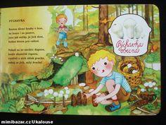 online bazar a rodinný inzertní server Ms, Painting, Autumn, Fictional Characters, Fall Season, Painting Art, Paintings, Fall, Fantasy Characters
