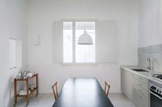 Casa Voltes by Sergison Bates+Liebman Villavecchia 11