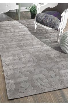 Rugs USA Keno ACR186 Grey Rug. Rugs USA pre Black Friday Sale up to 75% Off! Area rug, rug, carpet, design, style, home decor, interior design, pattern, home interior, trends, home, statement, fall,design, autumn, cozy, sale, discount, interiors, house, free shipping, fall decorations, fall crafts, fall décor, great winter, winter, warm, furniture, chair, art.