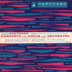 Symphonie Fantastique by Jive Time Records