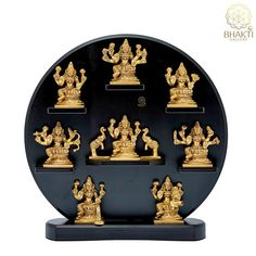 Elixir Of Life, Trishul, Four Arms, Krishna Statue, The Giver, White Flag, Good Fortune, Indian Gods, Religious Gifts