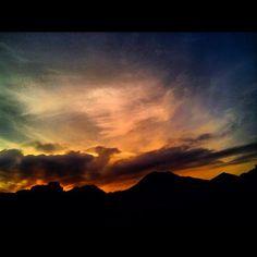 2012'08'04おはようございます。#sky #clouds #cloud #空 #雲 #朝焼け#朝焼け#Morning#sunrise#Morningglow#morning#instagram#instagram_sg#instagramhubwebstagram#extragram#statigram#instagoodness#instagood#photooftheday#japan#tweegram #kiryu - @shinshin63jp- #webstagram