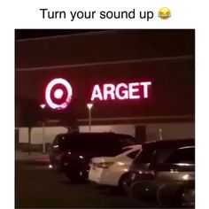 Memes Discover T-T-T-T-T-T-Target If u liked this vid share and comment down below in the comment section All Meme, Crazy Funny Memes, Really Funny Memes, Funny Video Memes, Stupid Memes, Funny Relatable Memes, Haha Funny, Funny Texts, Funny Quotes