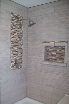 Bathroom Vanity Other On Pinterest Bathroom Vanities