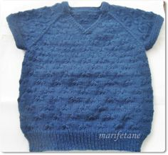 Şiş Örgü Süveter Modeli Knit Ornamental Stitch devamı yapım aşamaları burada:http://www.marifetane.com/2013/11/sis-orgu-suveter-modeli-knit-ornamental.html