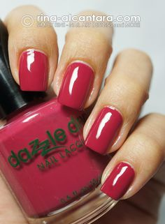Simply Rins: More Dazzle Dry Nail Lacquers Dry Nail Polish, Nail Polish Brands, Nail Polish Colors, Sns Nails, Shellac, Summer Toe Nails, Spring Nails, Pretty Nails