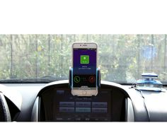 Bakeey™ 2 in 1 Multifunctional Phone Stand Suction Cup Car Air Vent Holder Bracket for under 6 inches Phone Samsung Accessories, Cell Phone Accessories, Phone Mount, Air Vent, Phone Stand, Multifunctional, 6 Inches, 2 In, Phones