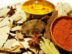 Turmeric Benefits: A Spice That Could Save Your Life