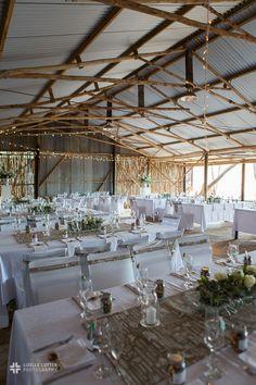 De_Oudekraal_Wedding