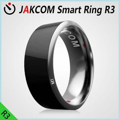 Jakcom Smart Ring R3 Hot Sale In Mobile Phone Lens As Best Camera Phone Telescope Lenses 5 In 1 Lens //Price: $US $19.90 & FREE Shipping //     #ipad