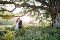 {Tom + Victoria :: Mt. Woodson Castle Wedding} » Shane and Lauren Photography