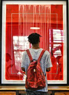 #panographer #stilllife  #stilllifephotography  #illgrammee #photography #vsco  #vscocam  #snapseed #urban #shooting #objects #flowerstagram #flowers #cümshots #iamnikon  #iamnikonsa #cuppecino  #urbanoutfitters  #urban #streeturbanart  #urbanfashionphotography #vsco #iamnikonsa #iamnikon #ishot_sa #illgrammers #colourcoordination  #feedissoclean #hsdailyfeature #killeverygram #imaginatones #jozigrams #ig_shotz