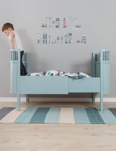 1000 images about kinder on pinterest oder shops and cars. Black Bedroom Furniture Sets. Home Design Ideas