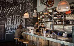 la arts district bar restaurant ld0817