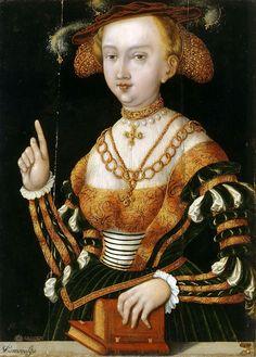Мастерская и последователи Лукаса Кранаха I (Lucas Cranach the Elder, 1472-1553, German artist) \8\ . Обсуждение на LiveInternet - Российский Сервис Онлайн-Дневников