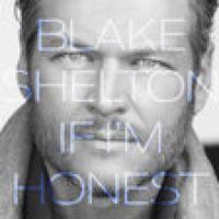 Listen to Go Ahead and Break My Heart (feat. Gwen Stefani) by Blake Shelton on @AppleMusic.