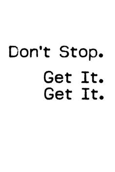 Dj Quotes, Hip Hop Quotes, Quotes To Live By, Motivational Quotes, Life Quotes, Gangsta Quotes, Hip Hop Lyrics, Music Signs, Inspirational Memes