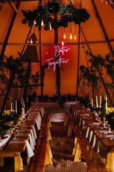Tipi Weddings in West Midlands - Tipi Hire Midlands - Sami Tipi Wedding Venues Uk, Tipi Wedding, Marquee Wedding, Garden Wedding, Summer Wedding, Wedding Ceremony, Destination Wedding, Dream Wedding, Pagan Wedding