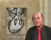 Gérard Titus-Carmel né le 10 octobre 1942 dans le 20e arrondissement de Paris, est un peintre, graveur, poète et essayiste français. Il a illustré bon nombre d'ouvrages de poètes et d'écrivains, et a lui-même publié à ce jour une trentaine de livres, essais sur l'art et recueils de poésie. - See more at: http://expertisez.com/echos-art/gerard-titus-carmel-estimation-des-tableaux#sthash.U4cyJM6p.dpuf
