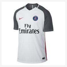 3812cc4c8de63 54 melhores imagens de Camisetas de futebol