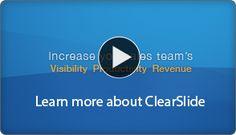 ClearSlide   http://www.sliderocket.com/ web para crear presentaciones