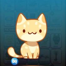 Cat Collector, Kitty Games, Image Cat, Charlie Brown, Fictional Characters, Drawings, Art, Fantasy Characters