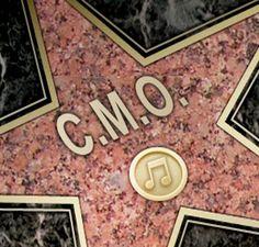 CMO Que es el Chief Marketing Officer Conrado y más #Marketing www.conradoymas.com/cmo
