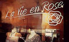 Chioggia Shopping - 1^ piano