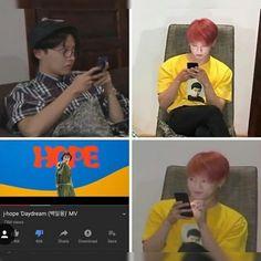 Super Ideas For Memes Kpop Rindo Bts Suga, Jungkook Fanart, Bts Bangtan Boy, Jhope, Bts Memes, Funny Memes, K Pop, Bts Funny Moments, Wattpad