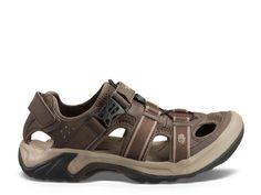 c4e452d8bea7 19 Best Keen Footwear for Men images