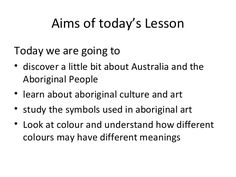 Aboriginal Art A Journey Down Under Aboriginal Culture, Aboriginal People, Aboriginal Art, Art Curriculum, Art Studies, Meant To Be, Learning, Homeschool, Journey
